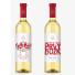 Vinári a Svätokatarínske vína 2017