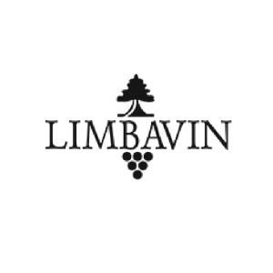 Limbavin