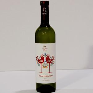 vins-muskat
