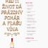 Poznáme Svätokatarínske vína 2018